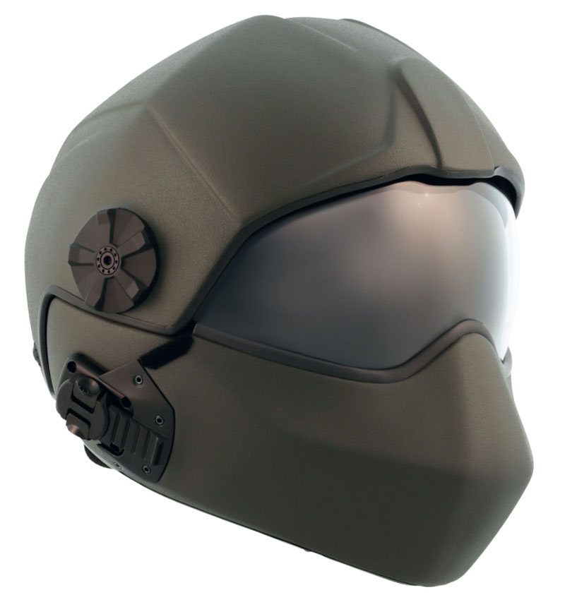 helicopter-helmet-h-cmb