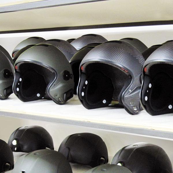 ld-project-flight-helmets