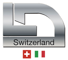LD Switzerland